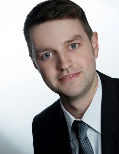 Markus Hössel