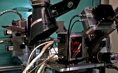 Maßgeschneiderte Katalysatoren für Power-to-X