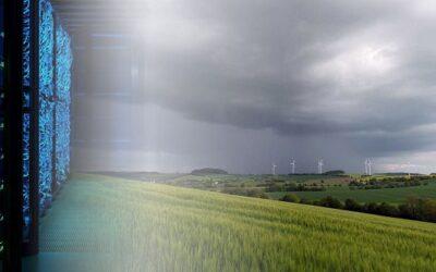 Open Source für die globale Energiewende – die HECI-Plattform