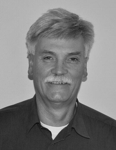 Werner Multhaup