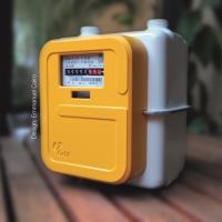Großauftrag für Smart Meter aus Frankreich für Diehl Metering