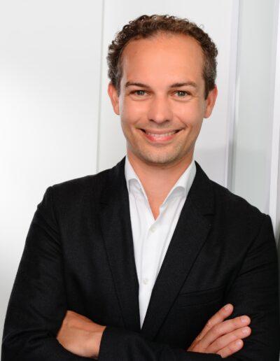 Dominik Schollenberger