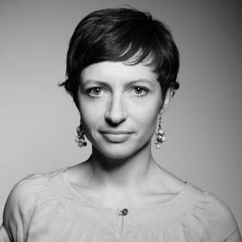 Anja Wehling, LL.M., M.Sc.