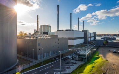 Aus der Praxis: Gasqualitätsbestimmung – Drei Beispiele für den Einsatz der gasQSTM-Technologie