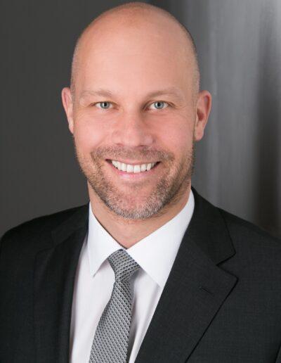 Alexander Klöcker