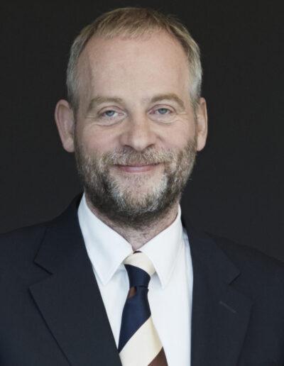 Martin Altrock