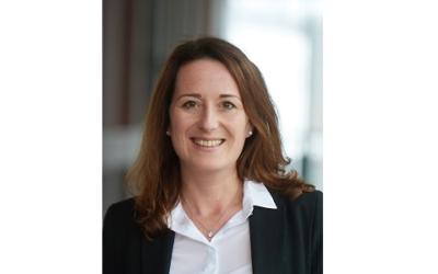 Verena Amann wird Vorstand Personal bei MVV Energie AG