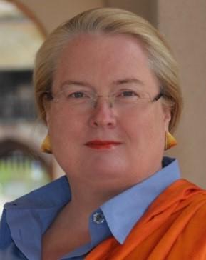 Andrea Ahlemeyer-Stubbe