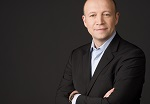 Andreas Kuhlmann wird neuer Geschäftsführer der dena
