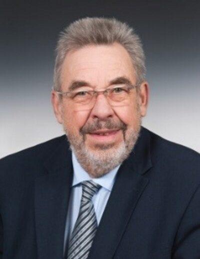 Andreas Meinelt