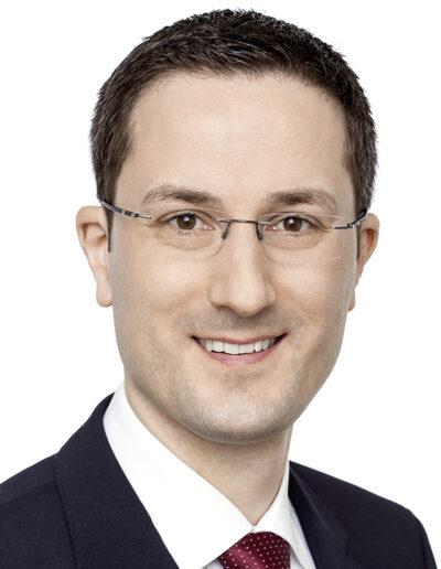 Andreas Nolde