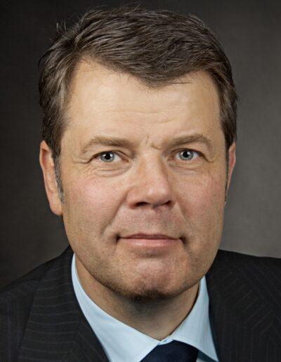 Stefan Alexander Arlt