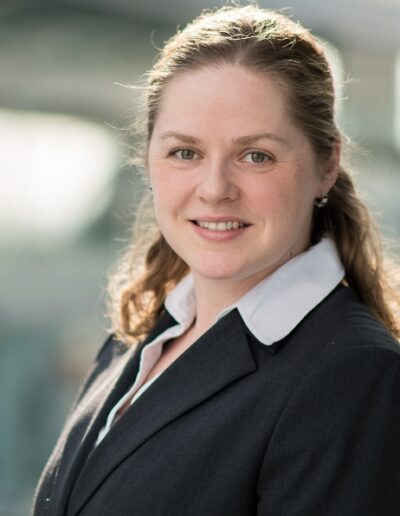 Andrea Gründler