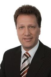 Frank Breitschaft