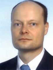 Rocco Gundlach