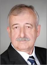 Horst Zech