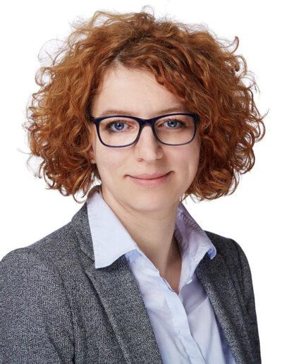 Franziska Müller-Langer