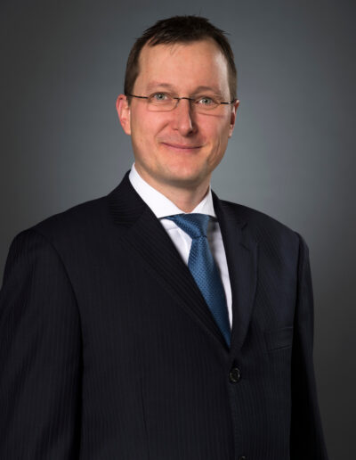 Veit Hagenmeyer