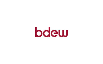 Elektromobilität: Neue Zahlen aus dem BDEW-Ladesäulenregister