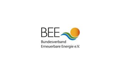Im Profil: Bundesverband Erneuerbare Energie e.V.