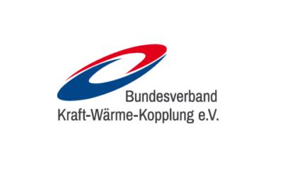 Berliner Energietage 2020: Tag des Wasserstoffs online im B.KWK-TV
