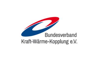 Aufruf an Betroffene der KWKG-Änderungen – Zukünftige Ausschreibung für KWK-Anlagen von 500 kW bis 1 MW