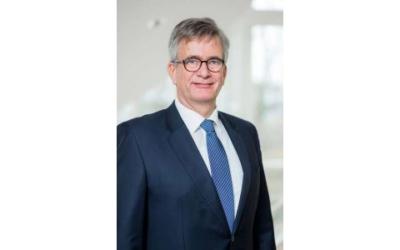 Jens-Uwe Freitag wird Vorstandsvorsitzender von BS ENERGY
