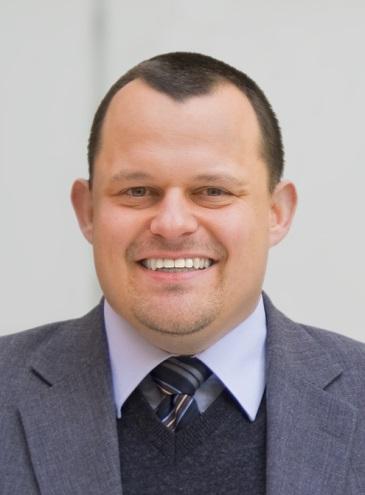 Siegfried Bajohr