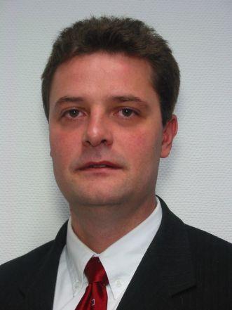 Jürgen Barthel