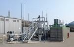 Auszeichnung für Power-to-Gas Anlage Allendorf (Eder)