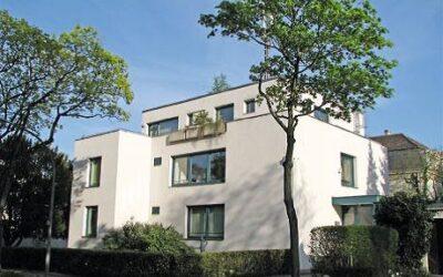 Im Profil: figawa – die Bundesvereinigung der Firmen im Gas- und Wasserfach e.V.