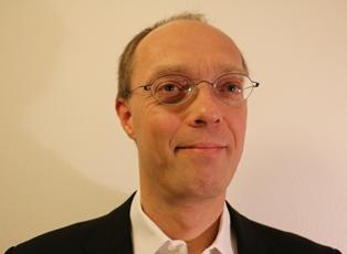 Wulf Eichmann