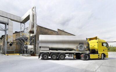 Im Profil: Der Bereich Energiespeicherung des ZAE Bayern