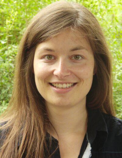 Katharina Bär