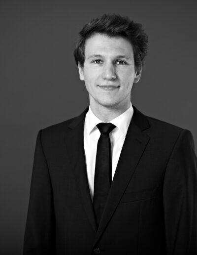 Oliver Lohmann