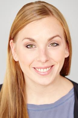 Rebecca Penno