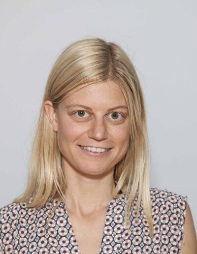 Birgit Schachler