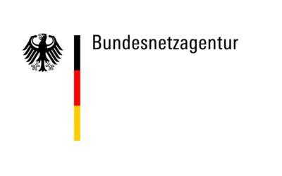 Im Profil: Die Bundesnetzagentur für Elektrizität, Gas, Telekommunikation, Post und Eisenbahnen