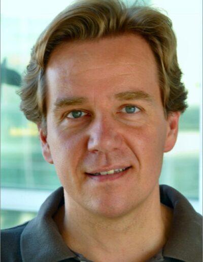 Jens Bongartz