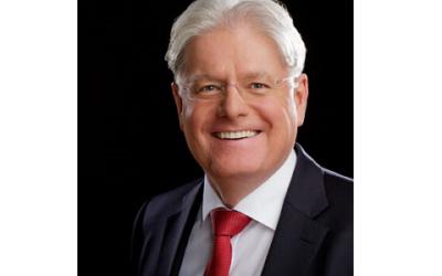 Stephan Bornhöft neuer Geschäftsführer der Netzgesellschaft der Stadtwerke Karlsruhe