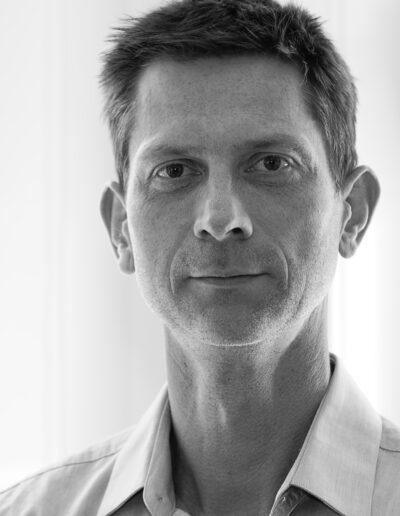 Henning Brüggemann