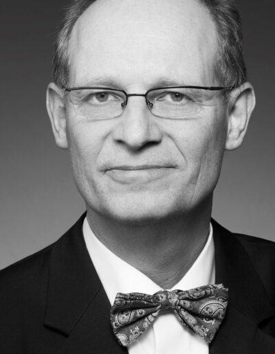 Ulrich Bünger