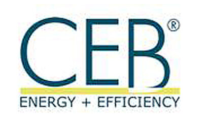 CEB® – 10. Energie-Effizienz-Messe