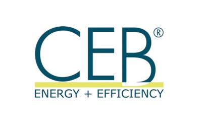 CEB® – Die smarte Energie-Effizienz-Messe