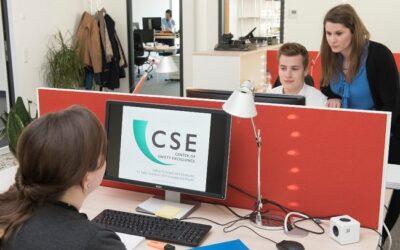Im Profil: Das CSE Center of Safety Excellence –  Kompetenzzentrum für Prozess- und Anlagensicherheit