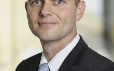 DBI-Gruppe wird um das Fachgebiet Gasanwendung – Gasverfahrenstechnik erweitert