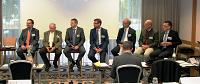 Nachbericht  zum Fachforum Energiespeicher in Berlin