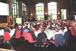 DBI Gas- und Umwelttechnik GmbH feiert 25 jähriges Bestehen