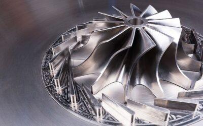 DLR, Aurelia Turbines und REWAG vereinbaren Zusammenarbeit bei Mikrogasturbinen