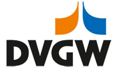 DVGW fordert politisches Grüngas-Ziel